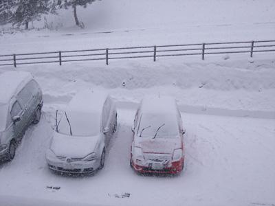 h21.1.15雪 のコピー.jpg