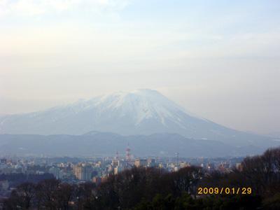 h21.1.29岩手山 のコピー.jpg