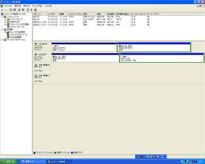 h21.1.10フォーマット のコピー.jpg