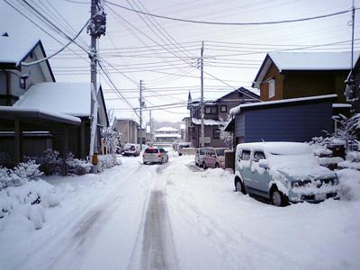 h21.2.3雪のコピー.jpg