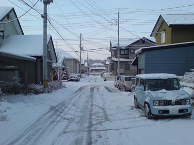 h21.2.8雪 のコピー.jpg