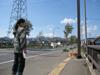 h21.4.29散歩02 のコピー.jpg