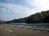 h21.5.6玉川ダム のコピー.jpg