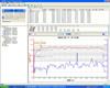 h21.5.17ファミリーマラソン のコピー.jpg