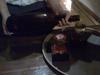 h21.6.12大吟醸 のコピー.jpg