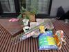 h21.6.20家庭菜園01 のコピー.jpg