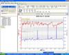 h21.6.21ひめますデータ のコピー.jpg