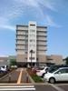 h21.6.24市立病院 のコピー.jpg
