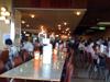 h21.7.11マルカンデパート大食堂 のコピー.jpg