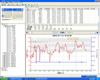 h21.7.19安比クロスカントリー のコピー.jpg