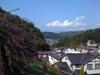 h21.9.25姫神山 のコピー.jpg
