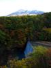 h21.10.14紅葉狩り14 のコピー.jpg