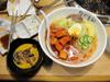 h21.10.27冷麺 のコピー.jpg