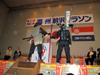 h21.11.1開会式_宣誓 のコピー.jpg