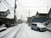 h21.11.21雪 のコピー.jpg