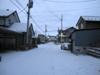 h21.12.18雪 のコピー.jpg