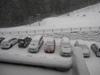 h21.12.22雪 のコピー.jpg