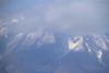 h21.12.25岩手山04 のコピー.jpg