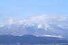 h21.12.25岩手山03 のコピー.jpg