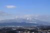 h21.12.25岩手山02 のコピー.jpg