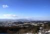 h21.12.25岩手山01 のコピー.jpg