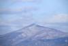 h21.12.25姫神山02 のコピー.jpg