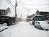 h22.1.5雪 のコピー.jpg