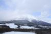 h22.1.24岩手山 のコピー.jpg