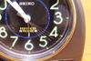 h22.1.28練習5秒 のコピー.jpg