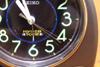 h22.1.28練習2秒 のコピー.jpg