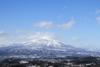 h22.1.29岩手山 のコピー.jpg