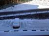 h22.3.18雪 のコピー.jpg
