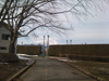 h22.3.28運動公園 のコピー.jpg