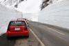 h22.4.22雪の回廊とC2 のコピー.jpg