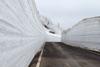 h22.4.22雪の回廊02 のコピー.jpg