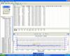 h22.5.8失敗ラン のコピー.jpg