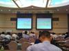 h22.6.22仙台で講習会 のコピー.jpg