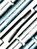 エテュセ/新製品マスカラ