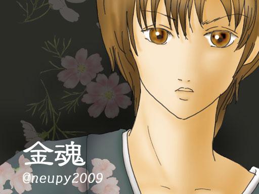 20091027_1.jpg