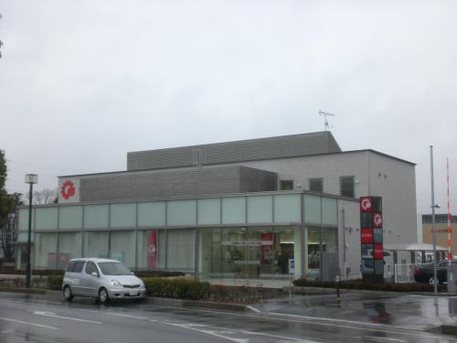 ちばぎん千葉NT支店2