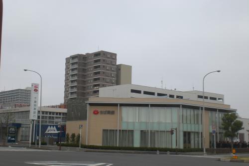 ちば興銀千葉NT支店1