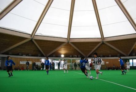 2009ニカホカップ01