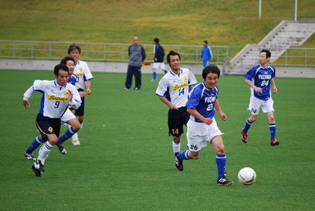 2009秋田県シニア選手権05