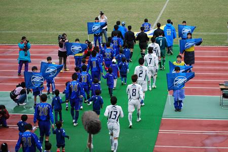 091122 町田ゼルビア戦09