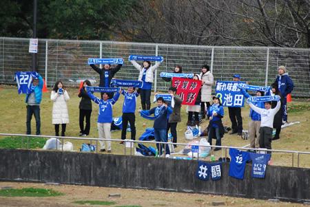 091122 町田ゼルビア戦08