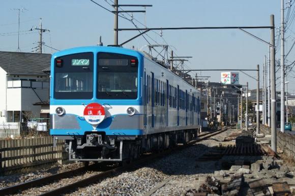 100123-ryuma-002.jpg