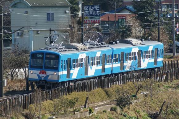 100123-ryuma-003.jpg