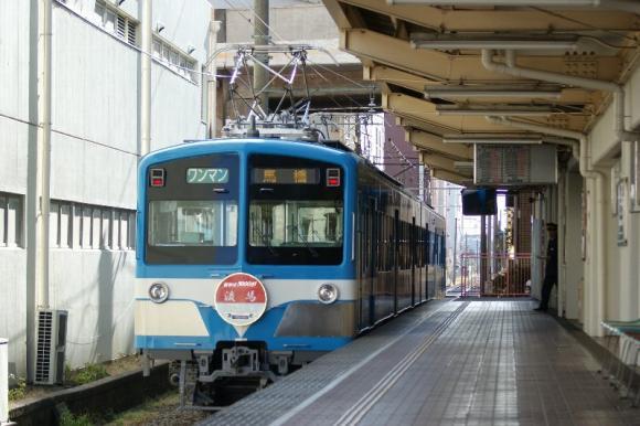 100123-ryuma-004.jpg