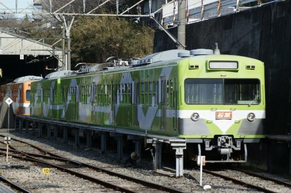 100123-wakaba-001.jpg