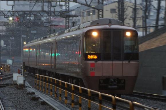 100211-exe-002.jpg